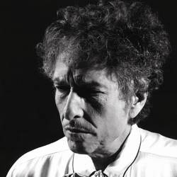 Image of Bob Dylan | Available Artwork
