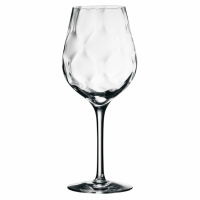 Orrefors Dizzy Diamond Glass (Set of 2) image