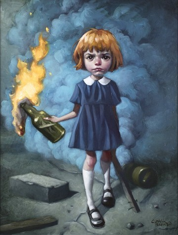 And I'm Never Gonna Dance To A Different Song | Craig Davison image
