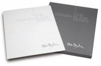 The Drawn Blank Series (2012) The Complete Collection | Bob Dylan image