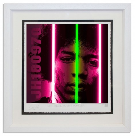 Hendrix | Courtry image