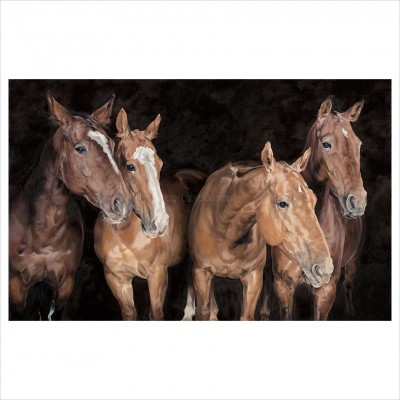 Quartet | Debbie Boon |  WAS £2100.00 image