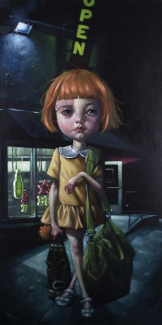 How Far Can too Far Go.....? | Craig Davison image