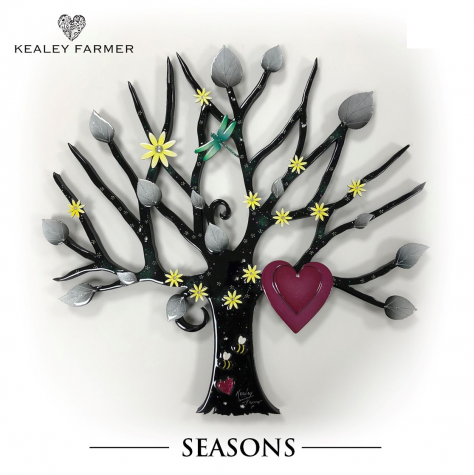 Seasons Collection image