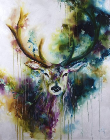 Stag 2019 image