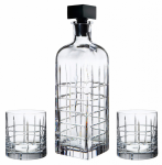 Street – Decanter & Tumbler Set image