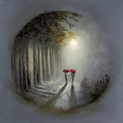 You Just Know | Bob Barker image