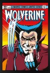 Wolverine #1 Canvas Signed By Stan Lee image