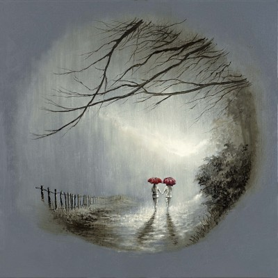 Love Brings You Home | Bob Barker image