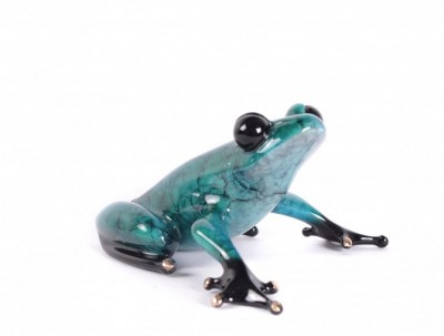 Cedar | UK Exclusive Spring Frogman image
