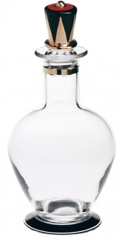 Nobel Decanter image