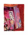 Red Lion Truckstop >> Bob Dylan, Singer, songwriter - Westover Gallery